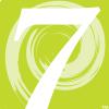 7 Minute Planner App Logo